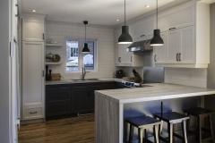 Lacelle-Kitchen